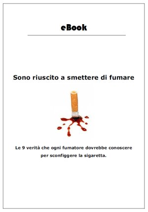 Alain laudiobook per smettere di fumare il carato
